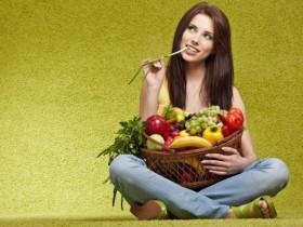 фрукты,плоды