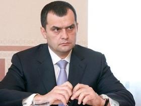 Захарченко,В.