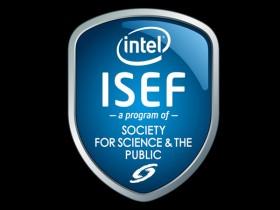 Intel ISEF 2013
