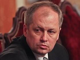 Вячеслав Романюк