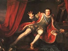 Ричарда III
