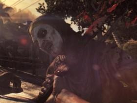 Создатели Dead Island выпустят свежую игру