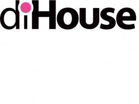 diHouse объявил поставки свежих флеш-накопителей