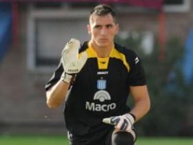 Пабло Мильоре
