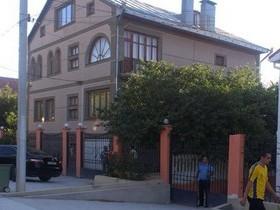 дом джемилева