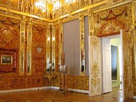 медовая комната