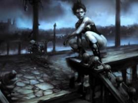 Baldur'с Gate 2: Enhanced Edition
