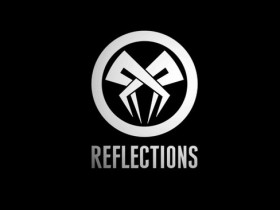 Ubisoft Reflection