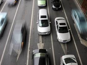 машины без автолюбителей