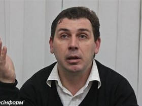 Александр Шарыпово