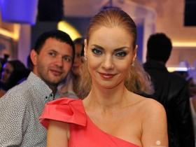 Светлана Окунская