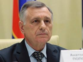 Анатолий Священников