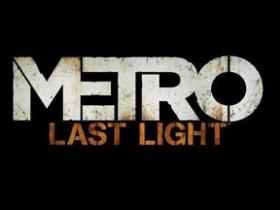 Результат Metro Last Light за первую неделю реализаций