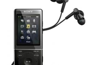 Сони Walkman NWZ-E473