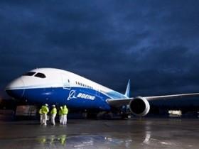 Boeing,787,Dreamliner