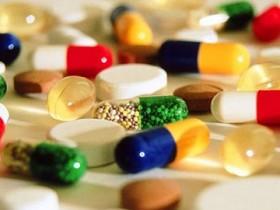 наркотики,амфетамины,