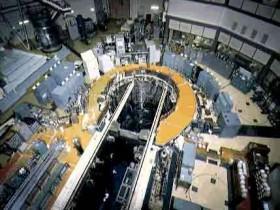 ядерные,реакторы
