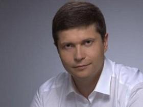 Роман Симутин