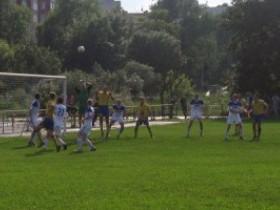 2-я Лига Украины