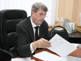 Александр Подголов