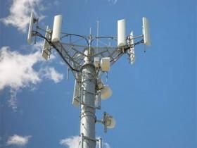 GSM-частоты