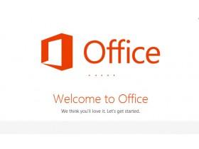 Майкрософт Офис 2013