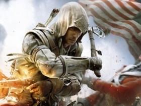 Assassin'с Creed