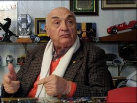Хосе-Фройлан Гонсалес