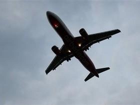 самолет