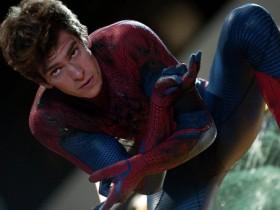 """Оглашена дата премьеры свежих серий """"Нового Человека-паука"""""""