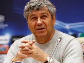 Мирча Луческу сообщил о трансфере Мхитаряна
