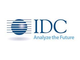 IDC: компьютерный рынок Белоруссии – самый активный в СНГ