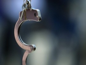 наручники,арест