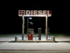 дизельные авто