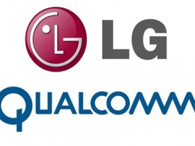 «ЭлДжи» и Qualcomm