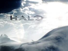 Майкрософт: Halo доблестно продолжит линейку на Xbox One