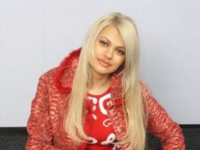Елена Круг