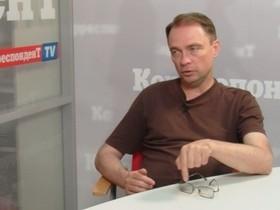 Политолог: Что Украина может предоставить Европе и всему миру?