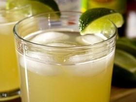 малоалкогольные напитки