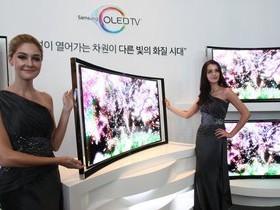 меандрический ТВ