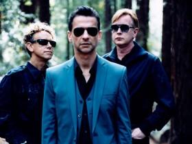 """""""Беркут"""" для """"Depeche Mode"""" блокировал перемещение на Подоле"""