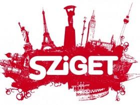 В Киеве будет проходить распространенный в Европе музыкальный пир