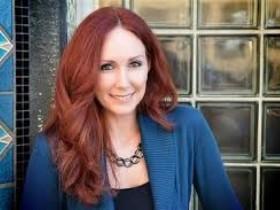 Беременную актрису упрекнули в отправке Обаме корреспонденций с ядом
