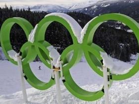 Олимпиады-2022