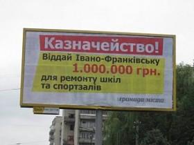 Казначейство