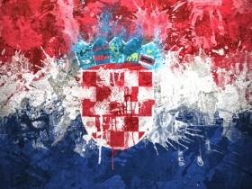 хорватия,