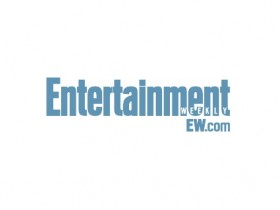 Entertainment Weekly'с
