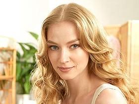 Наталья Ходченкова