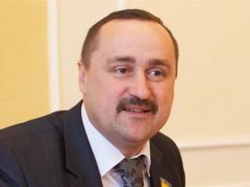 Валерий Кравчук