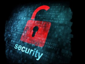 кибербезопасностиь